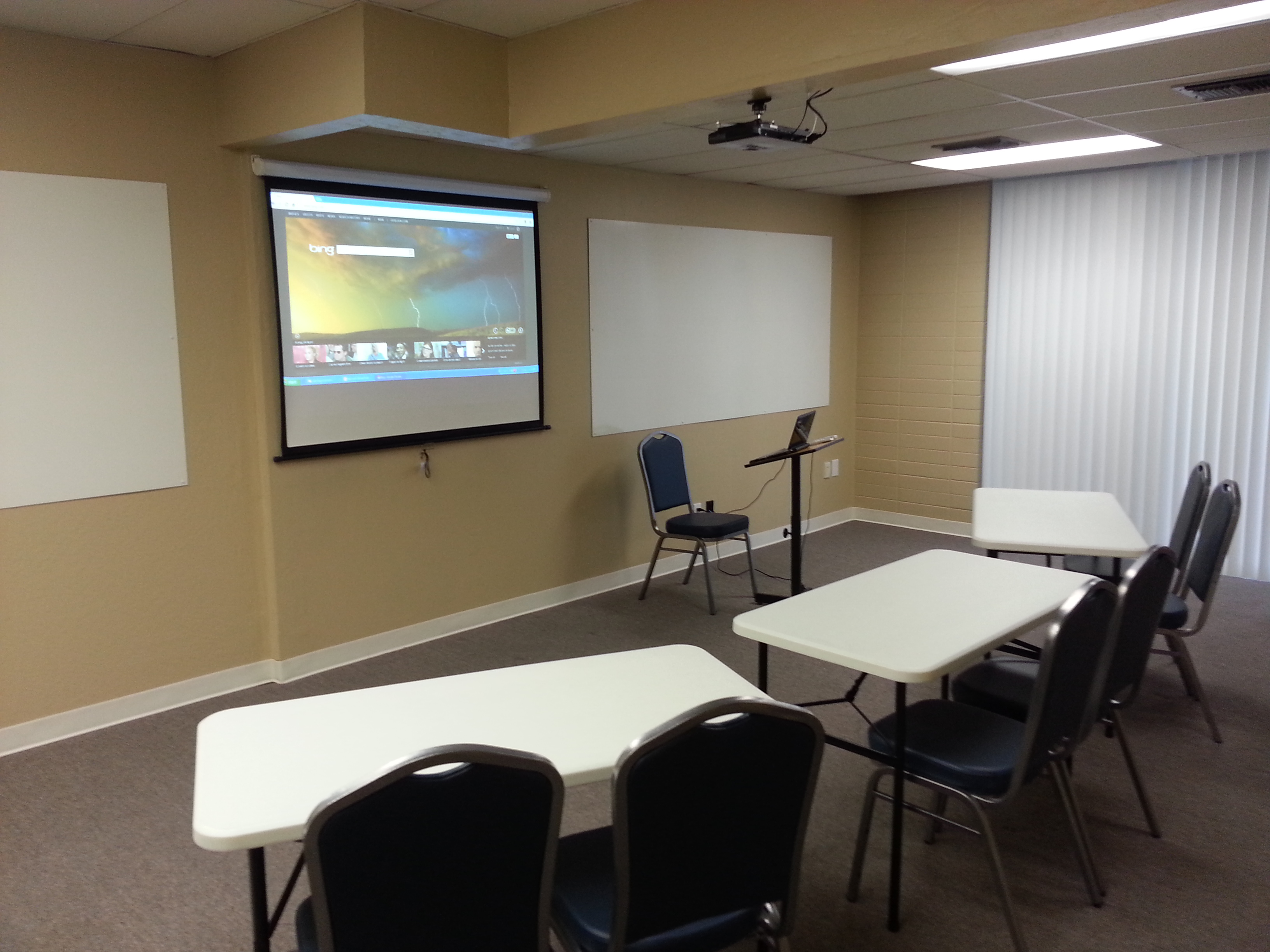 Meeting Rooms On Demand Fremont Meeting Venue Facility 94536