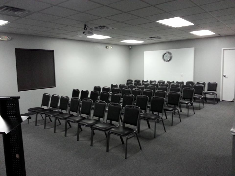 Banquet Halls In Las Vegas For Rent : Meeting rooms event spaces in las vegas nv henderson venues